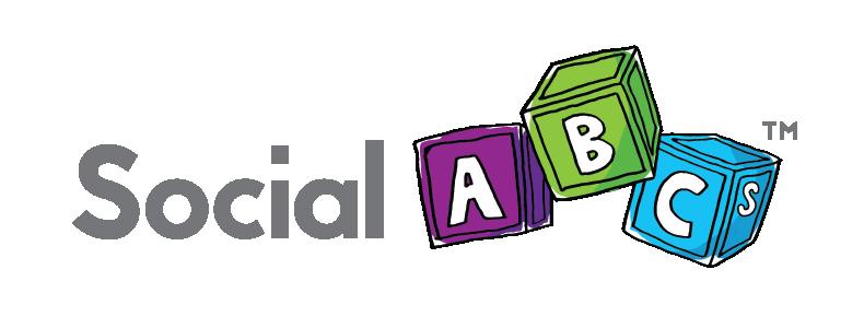 Social ABCs